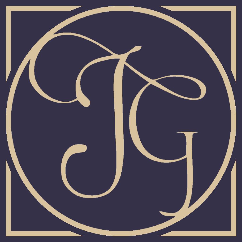 Jhumarlal Gandhi